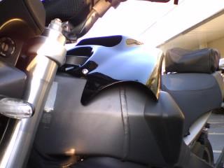 Avis Rental Car Redmond Oregon