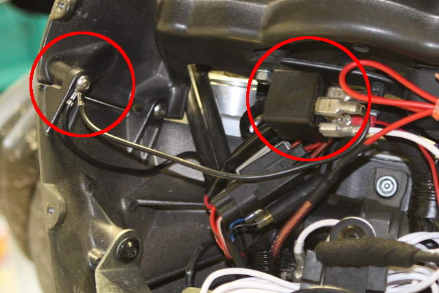 on Buell Motorcycle Wiring Diagram