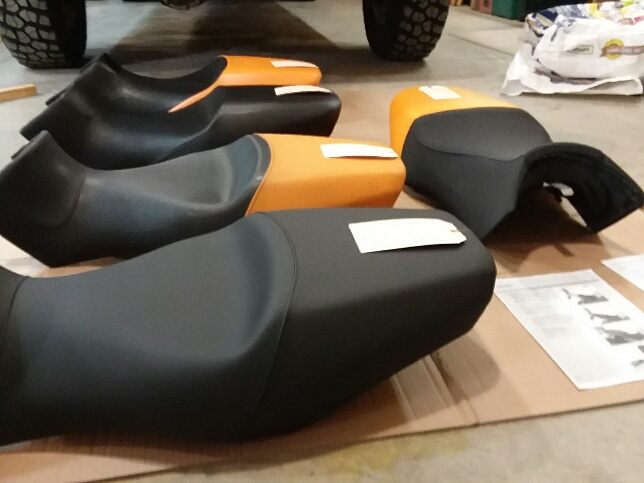 buell downsized seat file