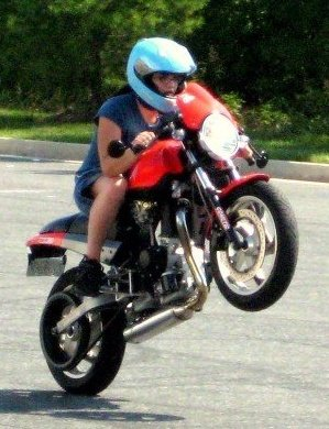 buell blast motorcycle forum - archive through february 12, 2009