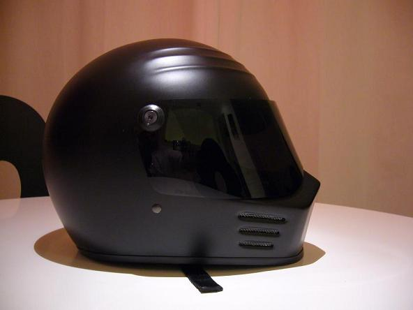 Buell Forum Simpson Outlaw Darth Vader helmet : 196179 <strong>AGV</strong> Helmets from www.badweatherbikers.com size 592 x 444 jpeg 28kB