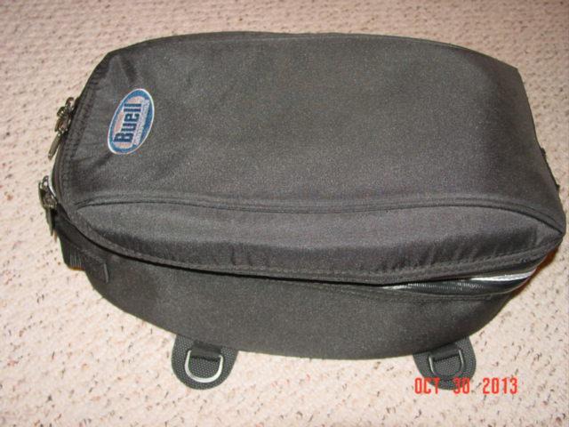 tailbag