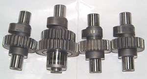 Andrews N4 cams for 91-99