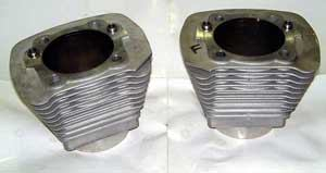 88ci cylinders