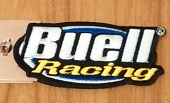 Racing_Patch