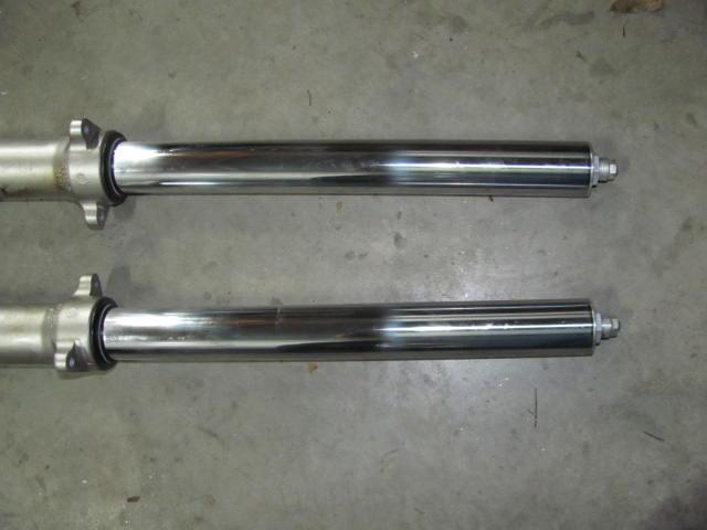 M2 tubes 4