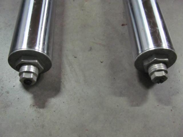 m2 tubes 5