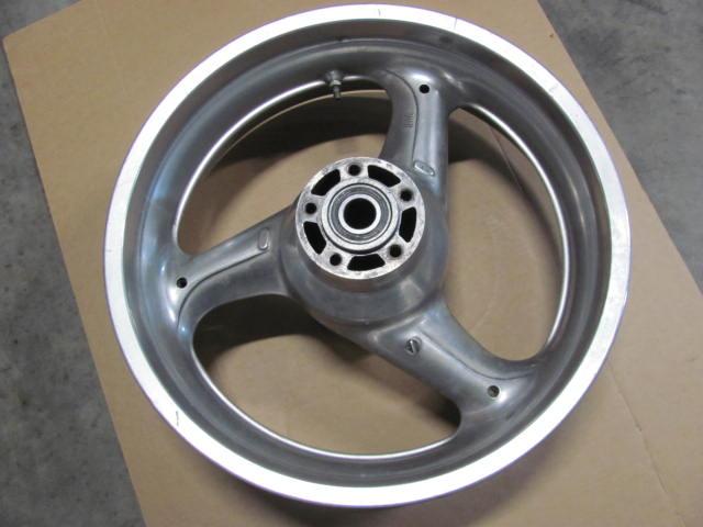 polished wheels 2
