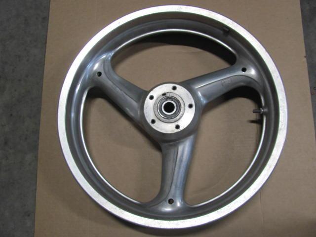 polished wheels 4