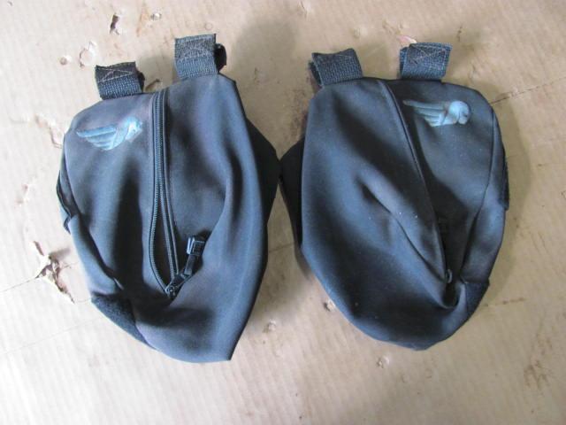 s3 bags 1