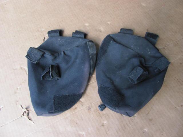 s3 bags 2