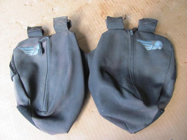 s3 bags 3