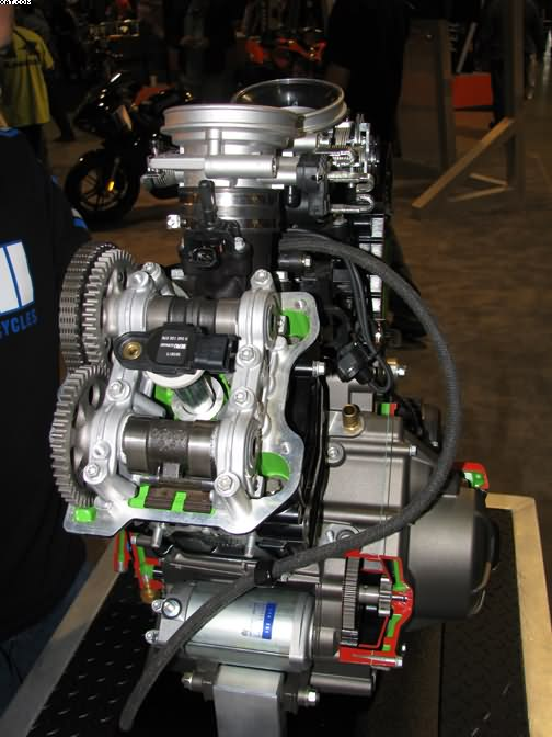 buell rotax engine diagram great engine wiring diagram schematic • buell 1125r motorcycle forum helicon engine cutaway images ims rh badweatherbikers com rotax aircraft engines starter wiring diagram rotax