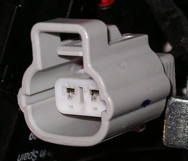 Fuse Box Yamaha R1 : Buell r fuse box yamaha wiring diagram