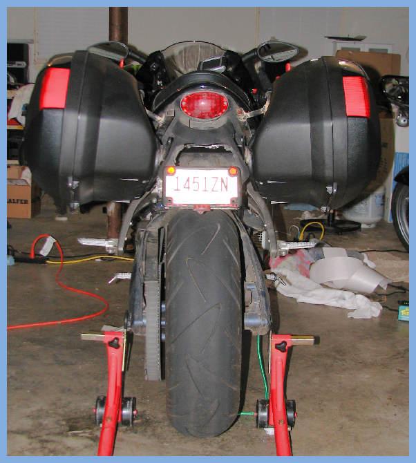 rear2