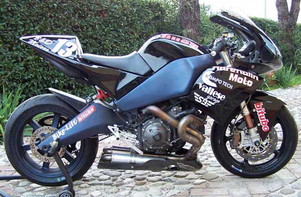 Buell 1125r Motorcycle Forum New Stuf Badweb