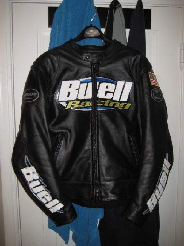 Harley-Davidson® and Buell NEWROC HARLEY-DAVIDSON & BUELL New