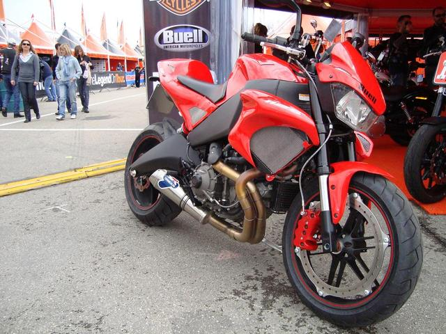 Ecopes 1125CR chez Speed of Color 449953