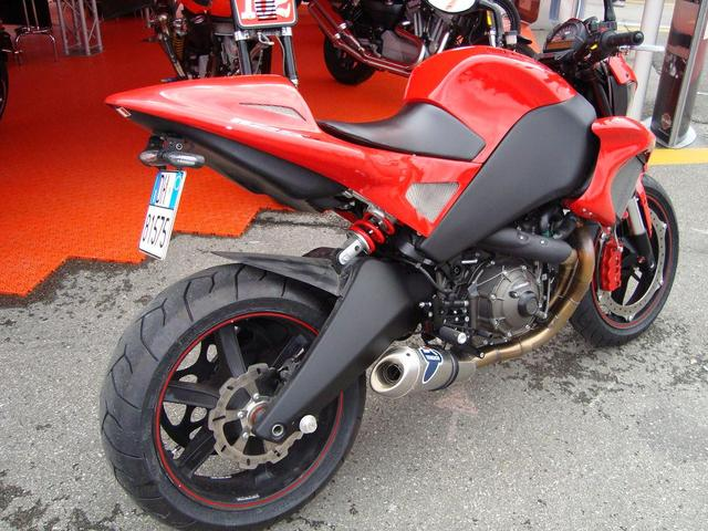 Ecopes 1125CR chez Speed of Color 449956