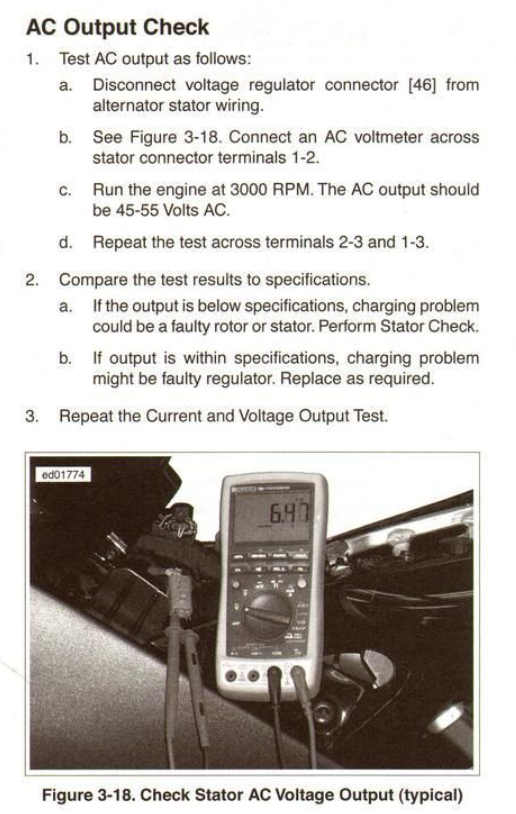 2009 1125r electrical manual