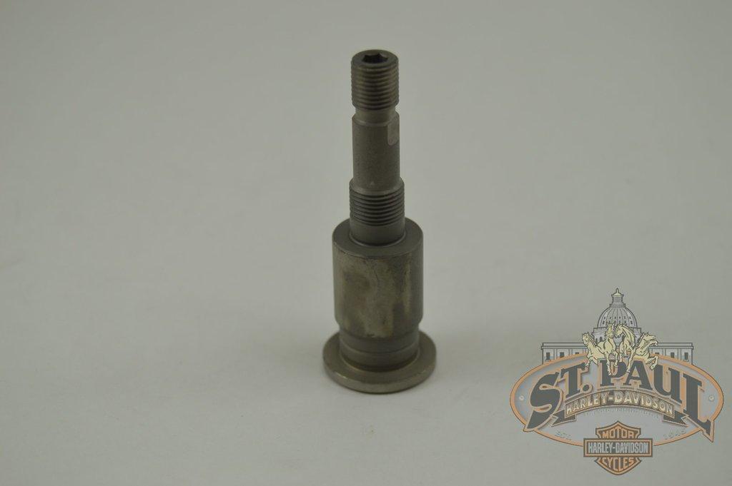 Clutch Release Pin 2