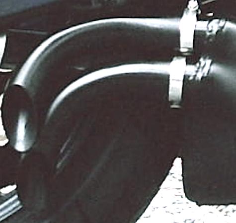 1125R exhaust tips