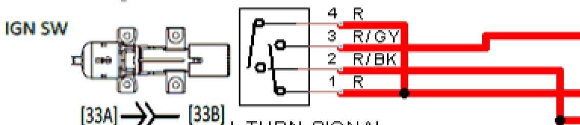 ebr schematic