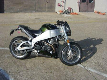 Buell Motorcycle Forum: Swapping Body plastics 9r color