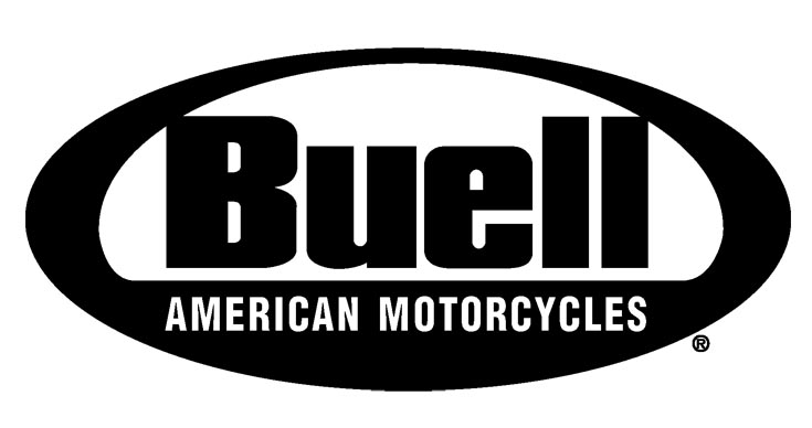 Buell Motorcycle Forum Font For Tank Logo