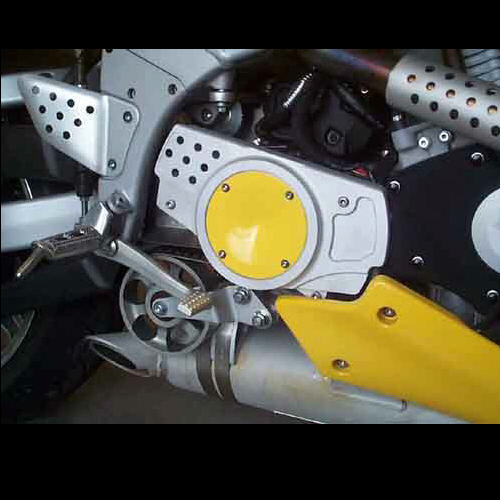 X1 Modif. Étrier de frein arrière.? 54606