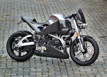 Buell Cafe Racer http://www.badweatherbikers.com/buell/messages/32777/672663.html?1334395984