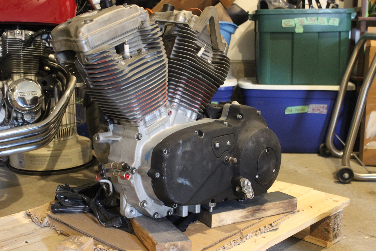 engine as purchased2