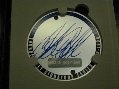 Signature Series-001