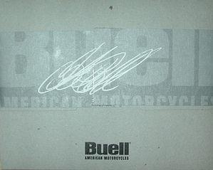 Signature Series-003