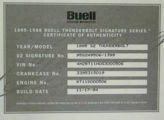 Signature Series-004
