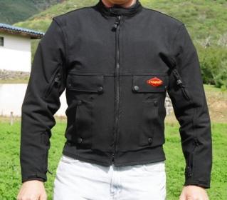 riva jacket