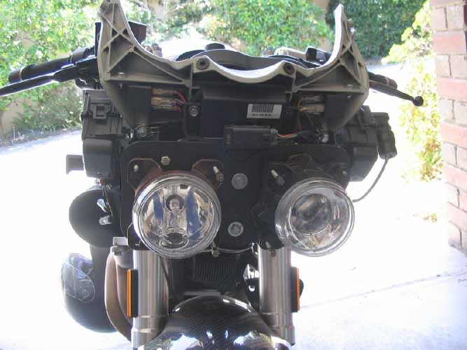 446200 buell forum looking for schematics for accessory plug xb12r buell firebolt wiring diagram at alyssarenee.co