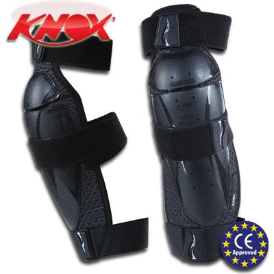knox 2