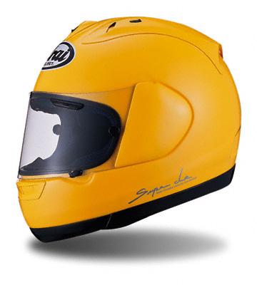helmet,helmet