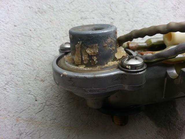 fuel pump picture 1