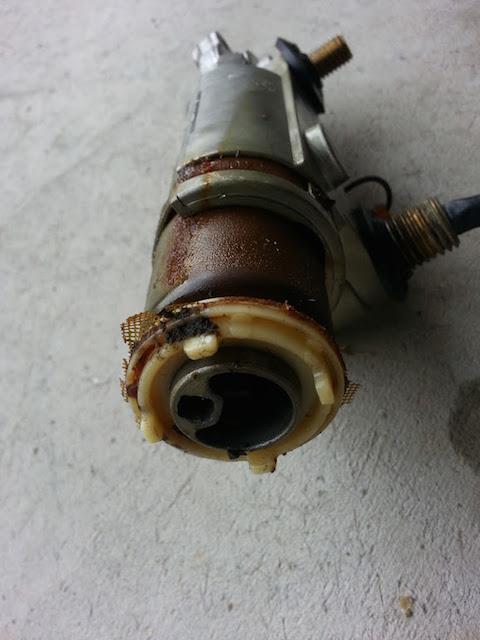 fuel pump picture 2