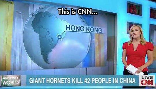 CNN accuracy