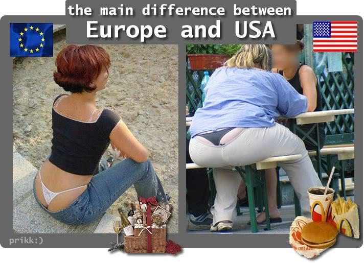 fr vs us 2
