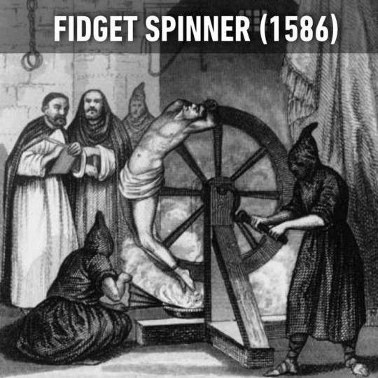 only 1590's kids remember