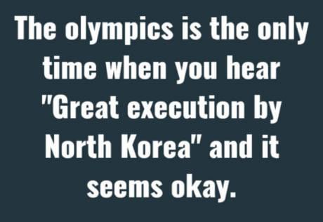 olympics44