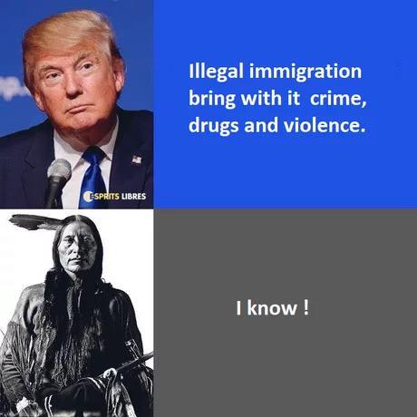 illegalimmigration