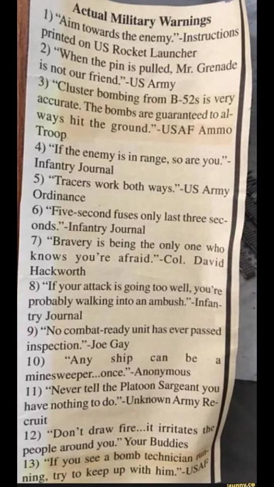 militarywarnings