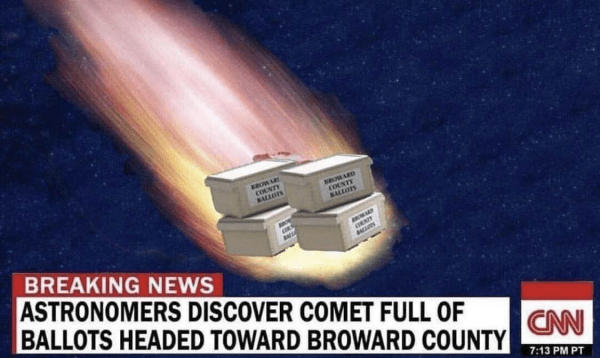 comets ballot