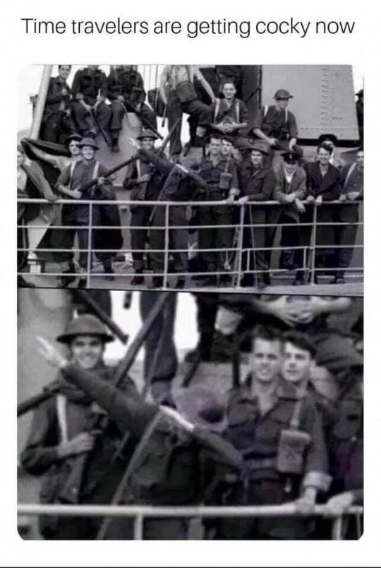 dab 1932