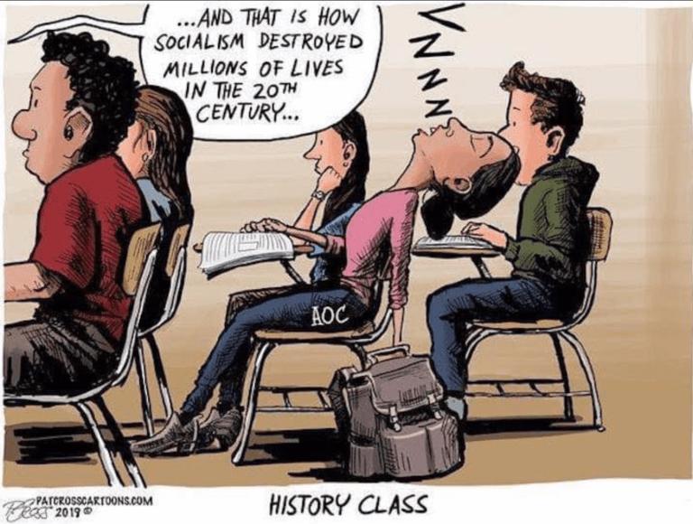 historyAOC